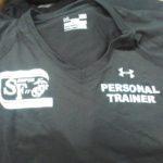Jarman Cap & Sportswear Company Richards NC 1-800-562-5061